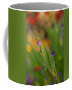 Delicate And Vivid Coffee Mug