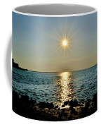 Delight Coffee Mug