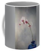 Delightful I Coffee Mug