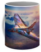 Delta Lady Coffee Mug