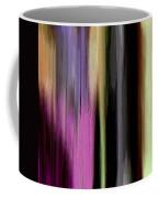 Departed Coffee Mug