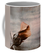 Deploiement - 05ft01b Coffee Mug by Variance Collections