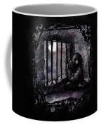 Deranged Coffee Mug