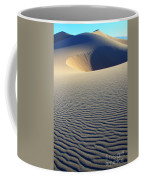 Desert Solitaire Coffee Mug
