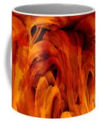 Desiderio Coffee Mug