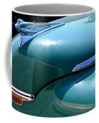 Desoto Hood Coffee Mug