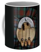 Details Coffee Mug