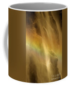 Devil In The Rainbow Coffee Mug