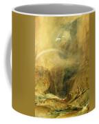 Devil's Bridge Coffee Mug