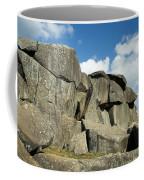 Devil's Den Formation 42 Coffee Mug