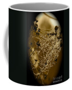 Dewdrop Cameo Coffee Mug