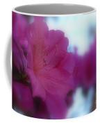 Dews Kiss Coffee Mug