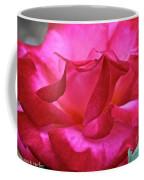 Dick Clark Coffee Mug