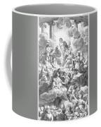 Diderot Encyclopedia Coffee Mug