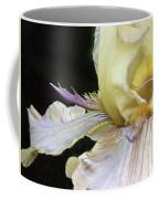 Dillingers Darling  Coffee Mug