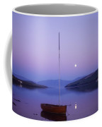 Dingle Harbour, Co Kerry, Ireland Coffee Mug