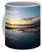 Discovery Park Reflections Coffee Mug