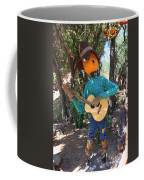 Disneyland Halloween 3 Coffee Mug