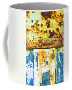 Division II Coffee Mug