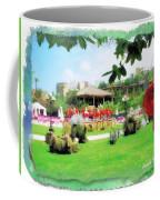 Do-00528 Edde Sands Coffee Mug