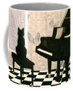 Do I Have To Practice Now? Coffee Mug