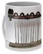 Dobblewalker Coffee Mug