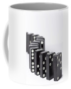 Dominos S 1 Coffee Mug