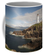 Donegal Lighthouse Coffee Mug