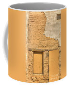 Doorway 10 Coffee Mug