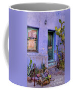 Doorway 5 Coffee Mug