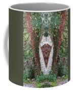 Doorway To Faeryland Coffee Mug