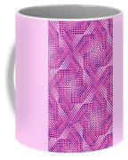 Dotty Coffee Mug