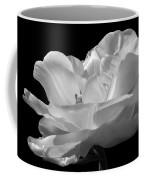 Double Late Angelique Tulip Coffee Mug