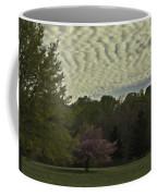 Douglassville Delight Coffee Mug