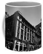 Down Hope Street  Coffee Mug