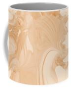 Dragon King Coffee Mug