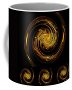 Dragons IIi Coffee Mug