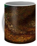 Dragon's Tale Macro1 Coffee Mug