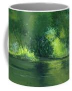 Dream 1 Coffee Mug