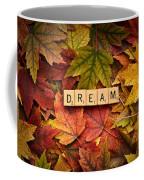 Dream-autumn Coffee Mug