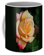 Dream Come True Grandiflora Coffee Mug