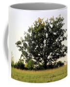 Dream Tree Coffee Mug