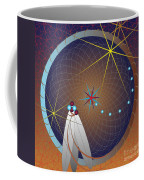 Dreamcatcher 2012 Coffee Mug