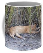 Dreaming Of Birds Coffee Mug