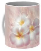 Dreams Of You Coffee Mug