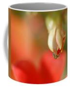 Dripping In Colors Coffee Mug