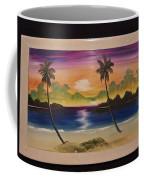 Dsc 3692 Coffee Mug