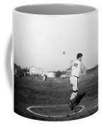 Duncan Gillis (1883-1965) Coffee Mug