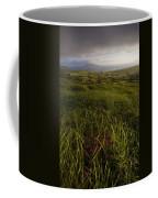 Dunquin, County Kerry, Ireland Rural Coffee Mug