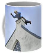 Dutch Humor Coffee Mug